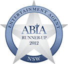 ABIA_agent_runner_up_2012