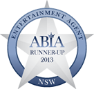 ABIA_agent_runner_up_2013