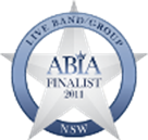 ABIA_band_finalist_2011