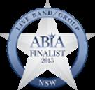 ABIA_band_finalist_2015