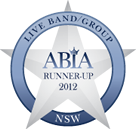 ABIA_band_runner_up_2012